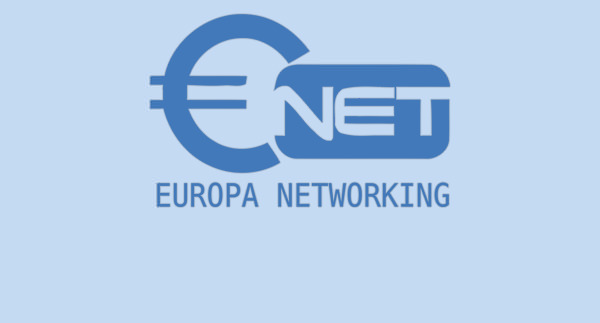 I fan di Europa Networking su Facebook